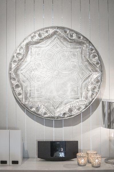 Our Tine K. plate www.hali.fi #lifestyle#TineKHome#interior#
