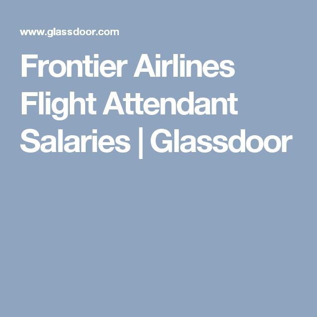 Best  Flight Attendant Jobs Salary Ideas On