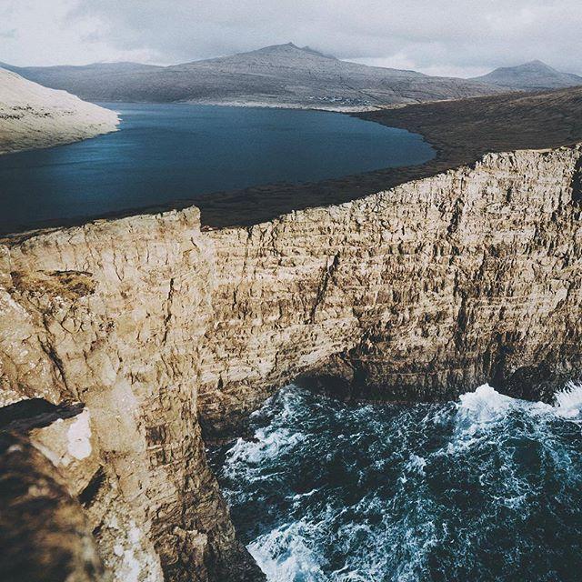 Photo: @_fabiozingg #wanderlog #nature #landscape #scenery #explore #travel #photography