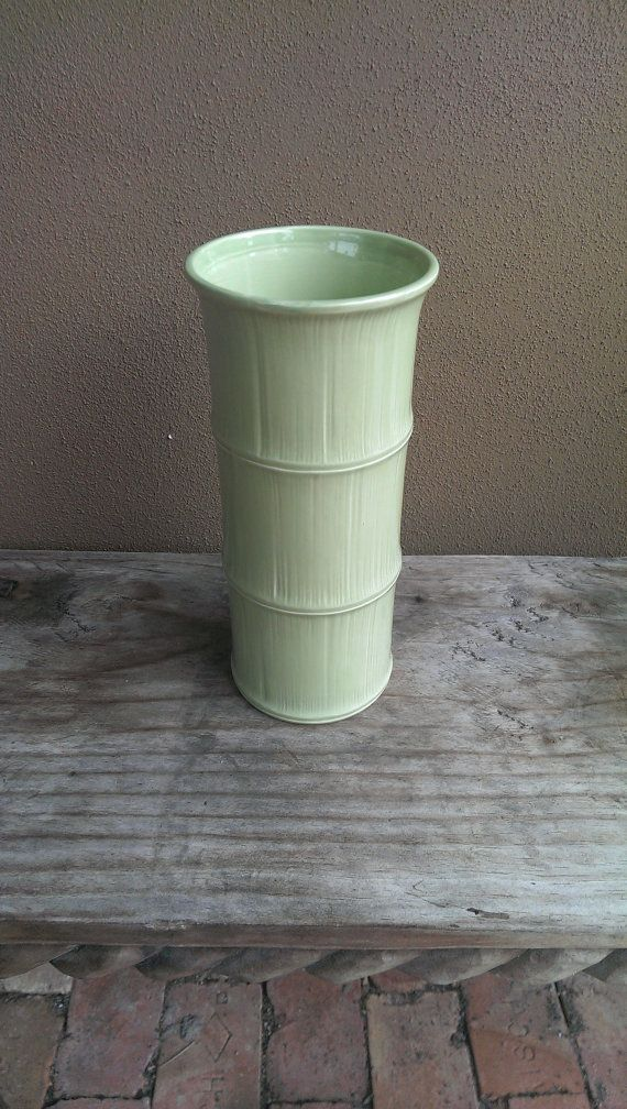 1000 Images About Bamboo Ceramic On Pinterest Ceramics Ceramic Vase And Bamboo Tree