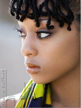 Nerissa Irving: Loc Dreadlocks, Styles Lockology, Dreadlocks Locs, Dreadlock Rasta, Hair, Products Dreadstop, Beautiful Locs