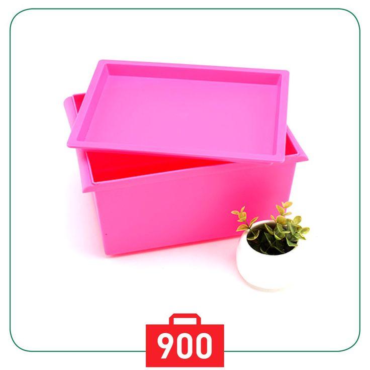 💥Преимущества использования ящиков и контейнеров для вещей Оптимально использовать пространство позволяет правильная его организация. У каждой вещи должно быть свое место. Но очень сложно содержать в порядке множество небольших вещей. Пластиковые ящики позволяют решить проблему вечного беспорядка. 💥Особенности эксплуатации пластиковых контейнеров Пластиковые ящики для хранения вещей очень удобны в эксплуатации, так как обладают массой достоинств: 💠вместительность; 💠прочность конструкции…