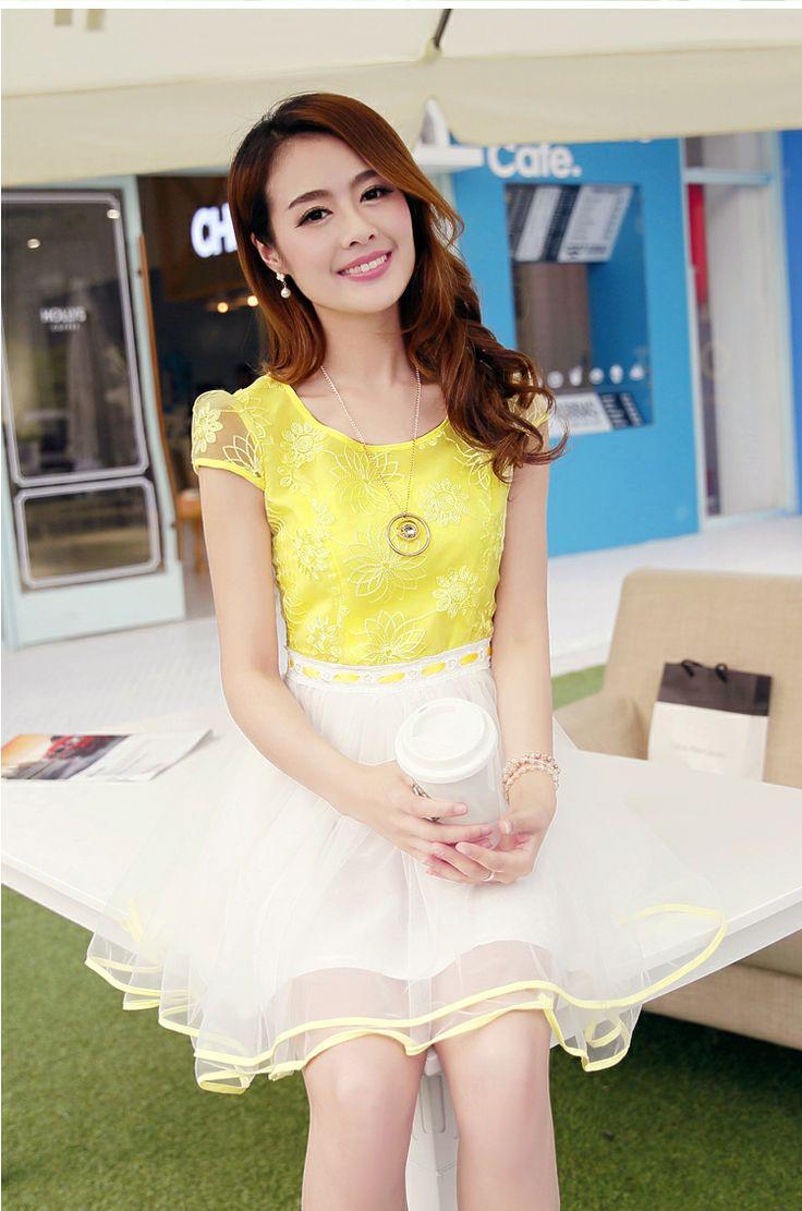d4e062be87efbabca75636dfe110c22c  fluttershy teen dresses
