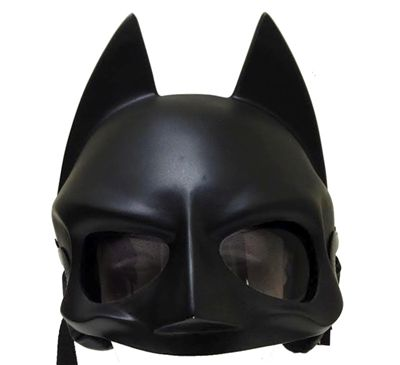 #Batman #NOVELTY #Motorcycle Helmet  Check it out at www.shopena.com