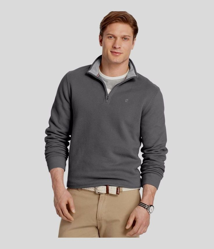 115 best Men's sweater cardigans hoodies images on Pinterest | Us ...