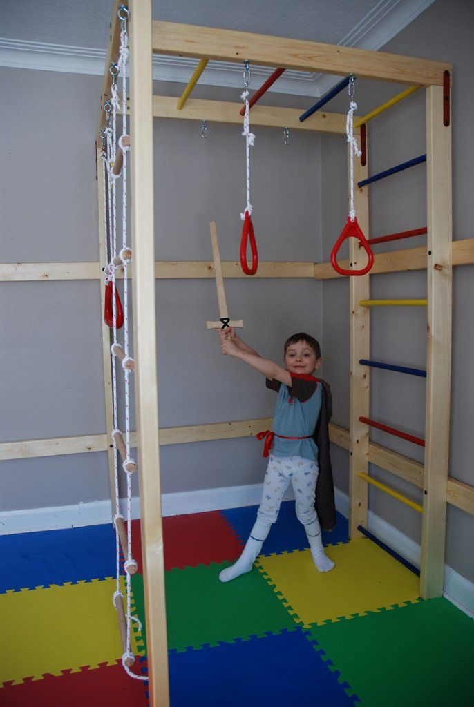 Best for the kiddos images on pinterest play rooms