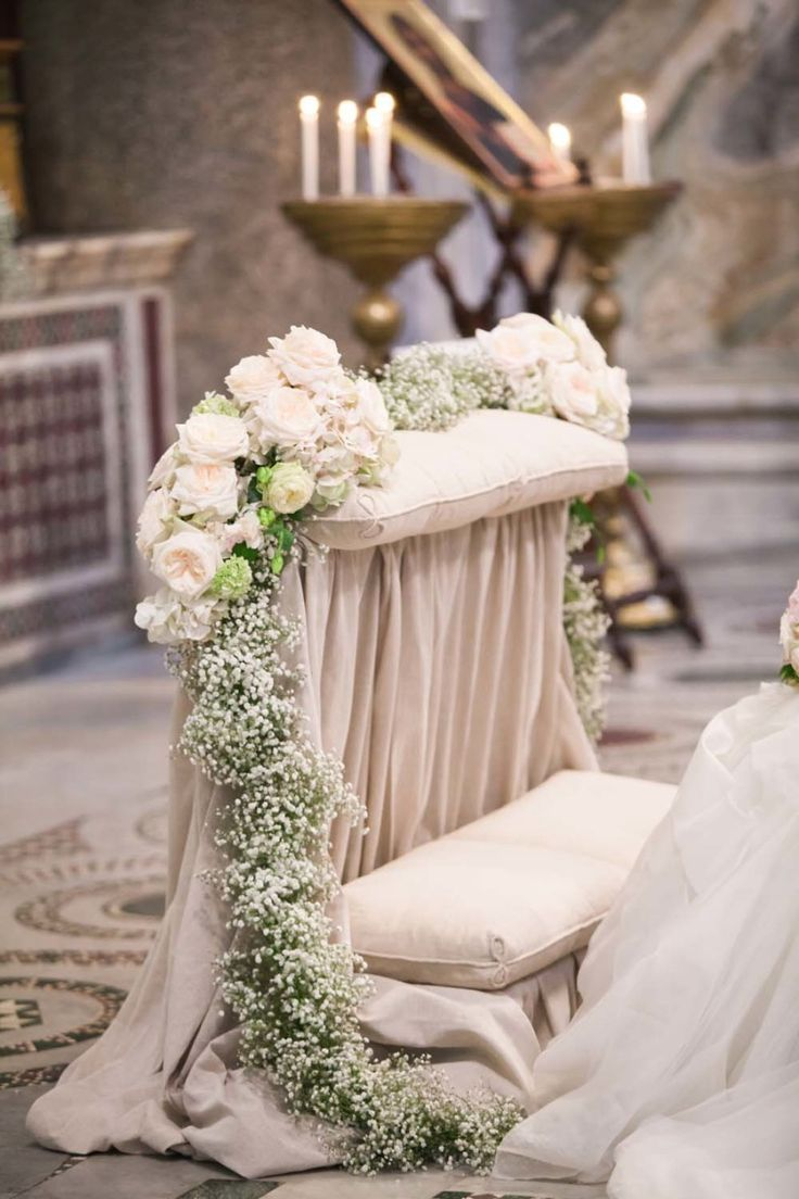 glamorous blush and gold destination wedding in rome weddings rh pinterest com