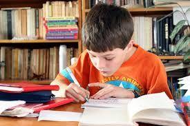 Ειδική Διαπαιδαγώγηση            : Πρότυπες ασκήσεις για την ενίσχυση του γραπτού λόγ...