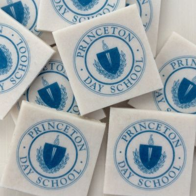 PRINCETON DAY SCHOOL | STICKERGUM