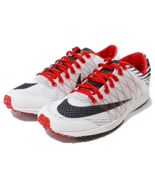 New Release, NIKE LUNAR SPIDER R3 @ Nike Japan #sneakers #shoes