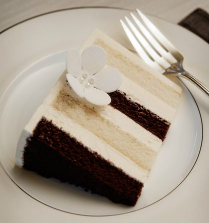 find this pin and more on fabulous cake flavors