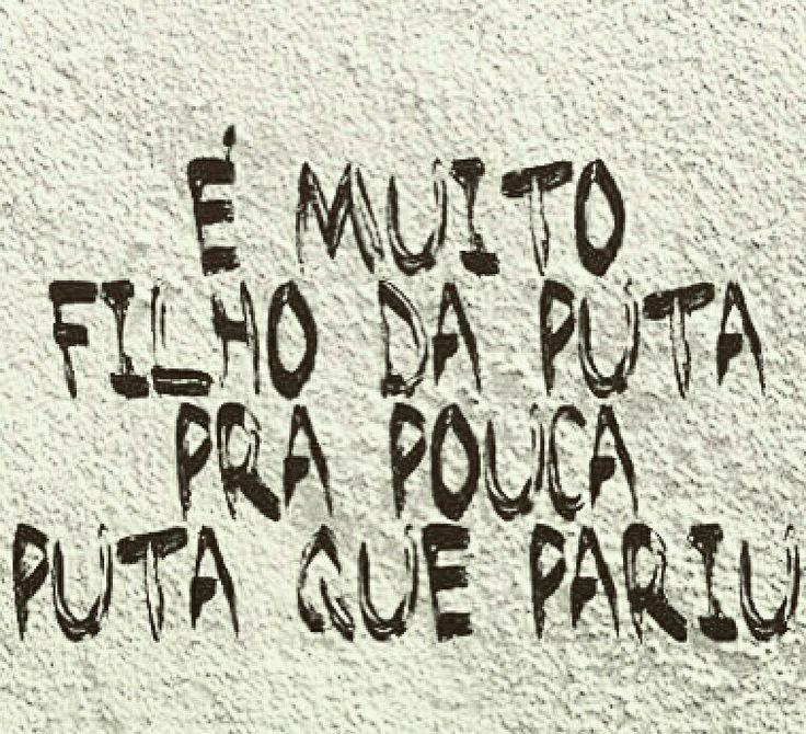 Brazilian politicians!
