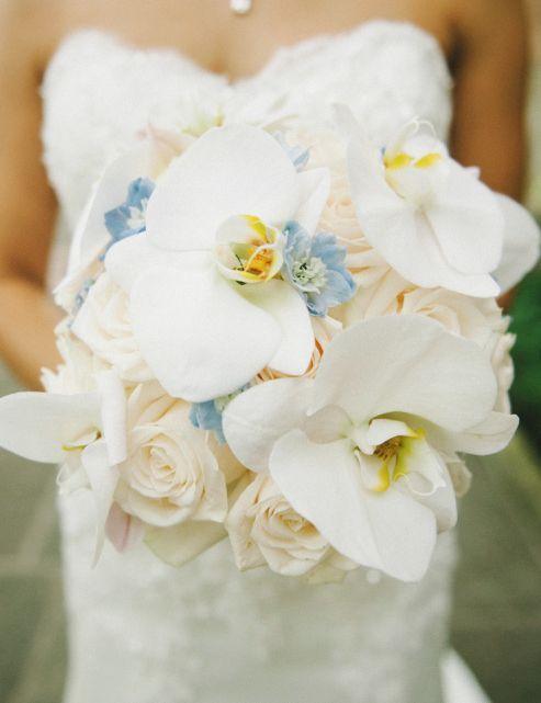 Wedding bouquet idea; Featured Photographer: Daring Wanderer