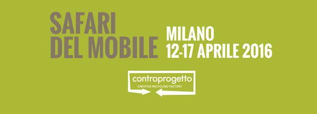 Un'idea di Controprogetto che vi porta a scoprire ed usare i loro bellissimi prodotti che arredano diversi negozi ed attività di Milano. #madeinitaly #artigianato #salonedelmobile #milano #milan