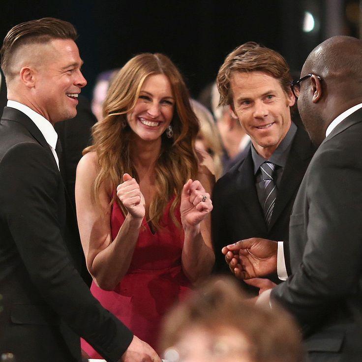 835 best Brad Pitt images on Pinterest Faces, Brad pitt and Celebs - moder