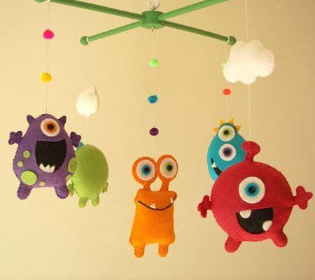 Nerdy Nursery Inspiration and Ideas   Disney Baby