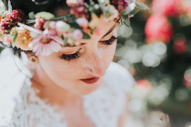 Vintage bride Lydia by @Maribelle Photography   #bride #vintage #trier #schlossgrünhaus #weingut #mertesdorf #hochzeit