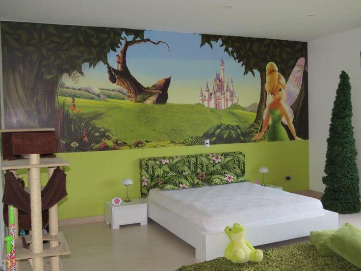 www.artemasvinilo.com foto murales info: 300 613 18 97 Medellin Colombia