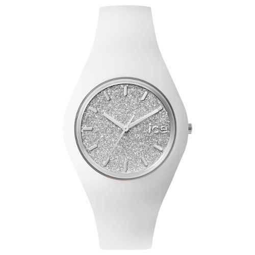 Montre Ice-Watch Ice.Gt.Wsr.S.S.15 - Achat et vente - PriceMinister