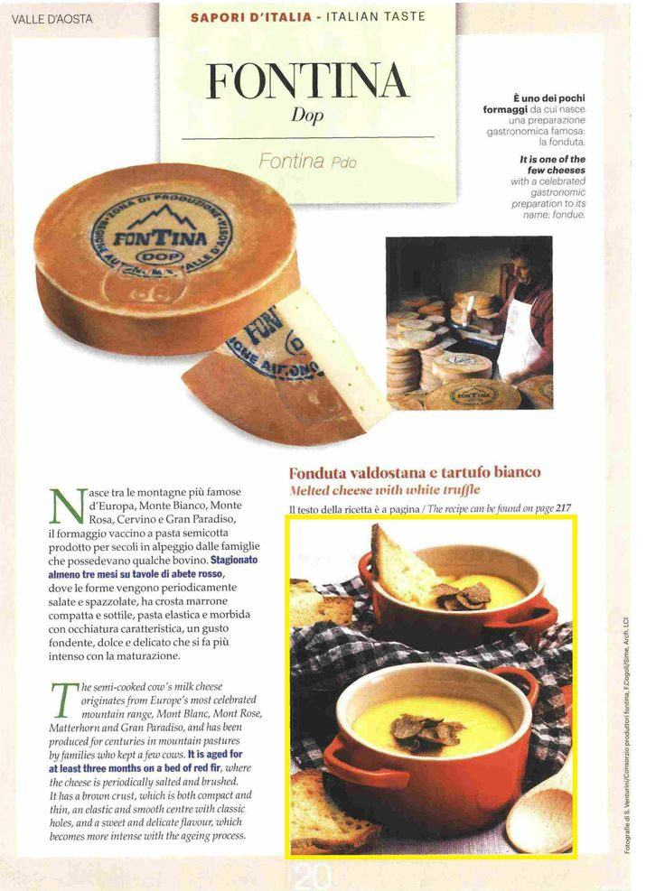 Mini cocotte in gres smaltato @LeCreusetItalia su La cucina italiana - The best of Italy! #food #cucina #ricette #magazine #italy