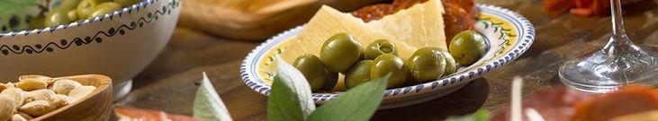 Spanish Recipes from LaTienda.com: Easy Paella With Chicken and Chorizo