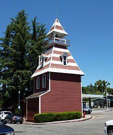 Auburn, California - Wikipedia, the free encyclopedia