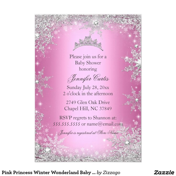 17 best images about baby shower on pinterest | prince baby, Baby shower invitations