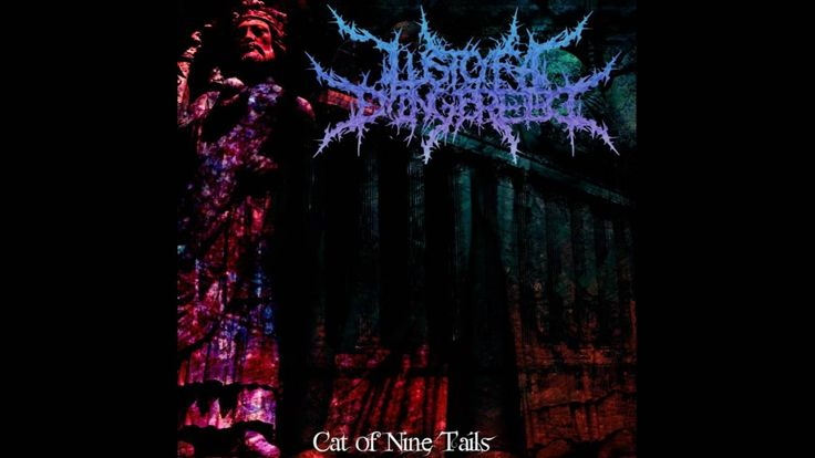 Lust of a Dying Breed - Fearless Band: Lust of a Dying Breed Song: Fearless Album: Cat of Nine Tails  Year: 2012 From: Nairobi, Kenya Genre: Death, Grind http://lustofadyingbreed.bandcamp.com/album/cat-of-nine-tails