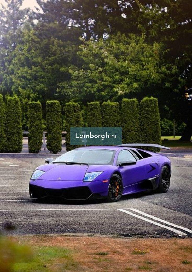 Lamborghini Gallardo Lamborghinigallardorexgt3 Lamborghini