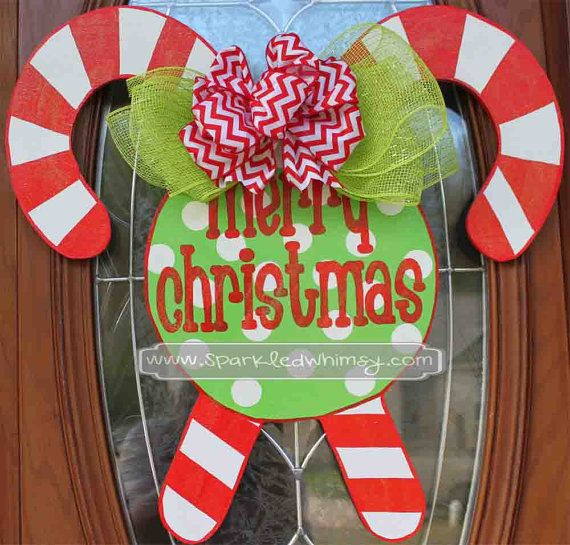 32 best ugly christmas sweater ideas door decorating for Baby shower front door decoration ideas