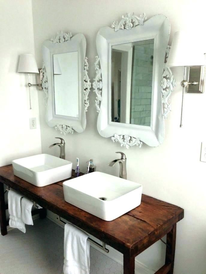 Best Sinks For Small Bathrooms Google Search Vessel Sink Bathroom Bathrooms Remodel Bathroom Sink Vanity