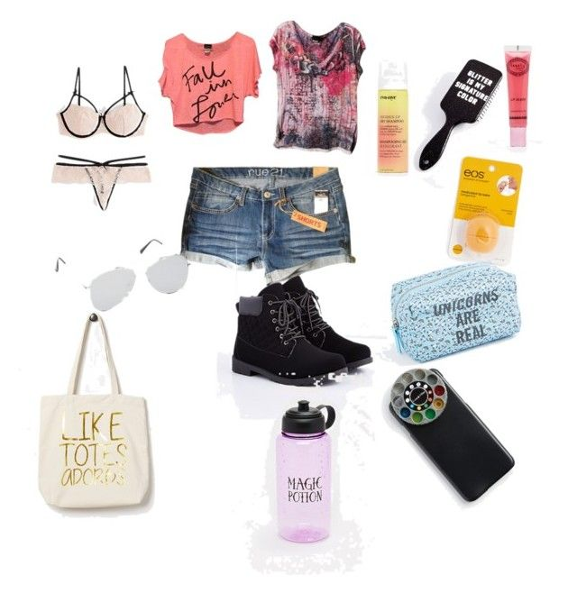 """""""Rue 21 outfit"""" by skylar-gensch on Polyvore"""