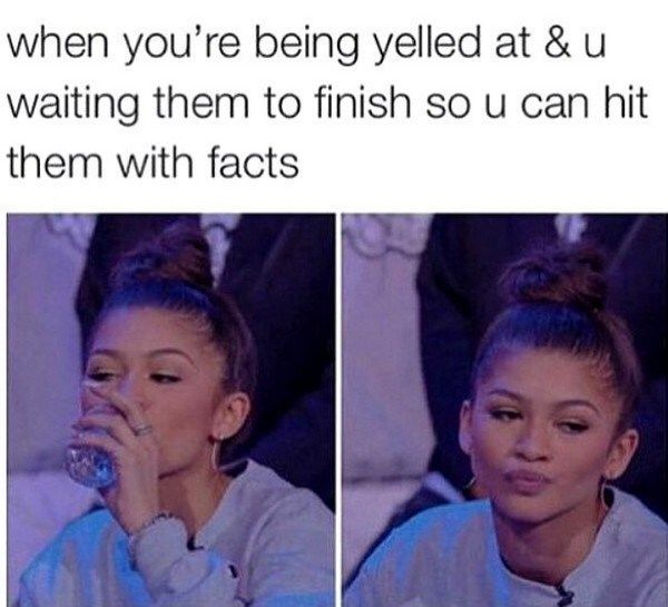 15 Memes That'll Trigger Anyone With Strict Parents