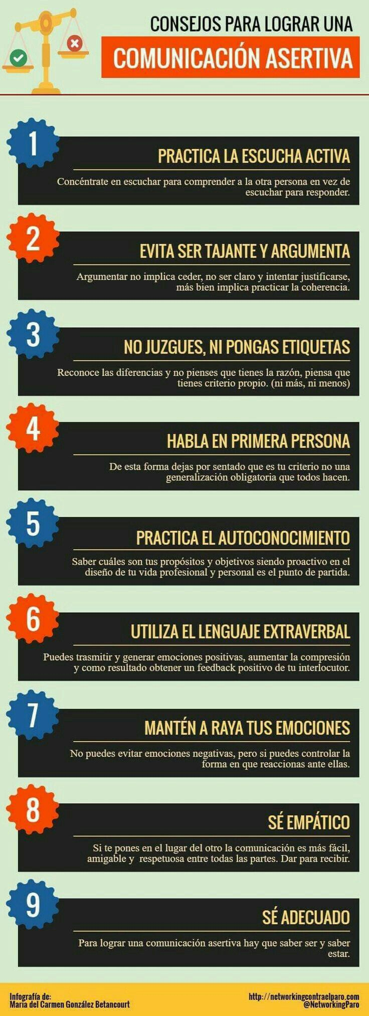 130 best RENTABILIZA TU EMPRESA images on Pinterest | Mindset ...