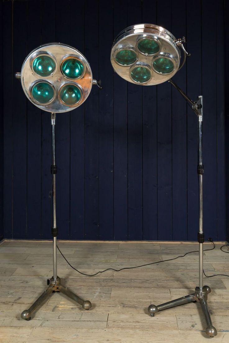 Günstige Moderne Stehleuchten Papier Stehlampen Günstig