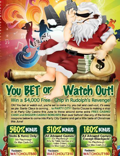 online casino no deposit sign up bonus slot book