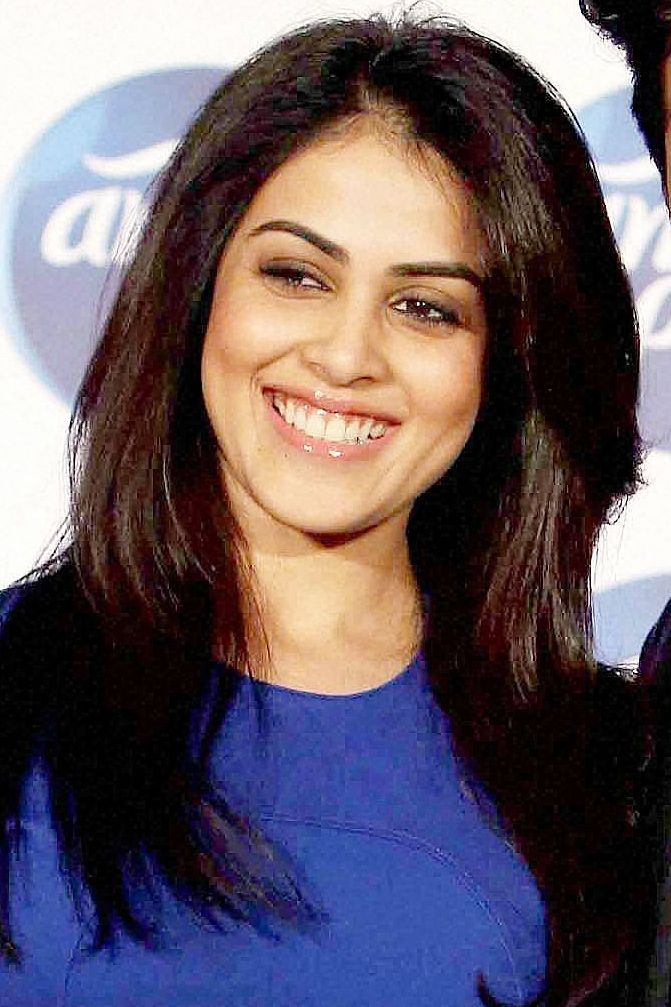 images-of-gang-sex-with-genelia