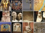M. Agrippa's collections on Flickr