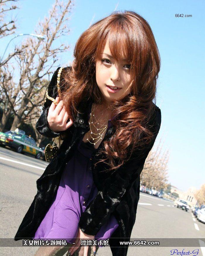 漂亮的莹光丝袜美女  #高挑# #风情#