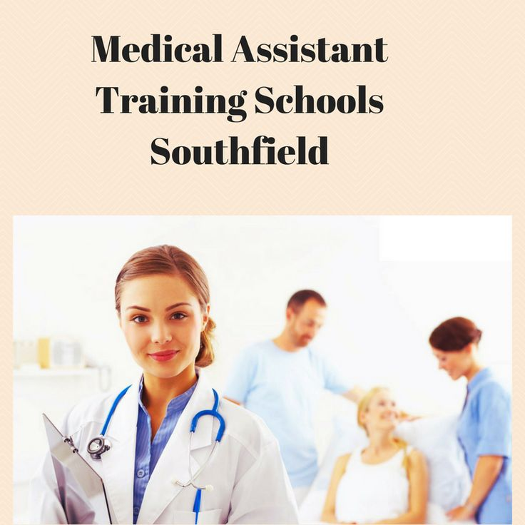 Educational Training Provider Abcott Gives Students Medical