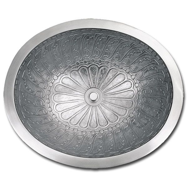 29 Best Images About Linkasink Bronze Sinks On Pinterest Pewter Basin Sink And Flats
