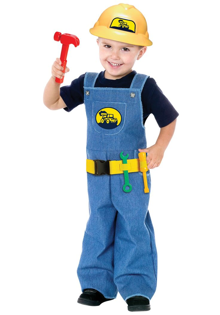 Toddler Boy Costumes | ... Costume Ideas Career Costumes ...