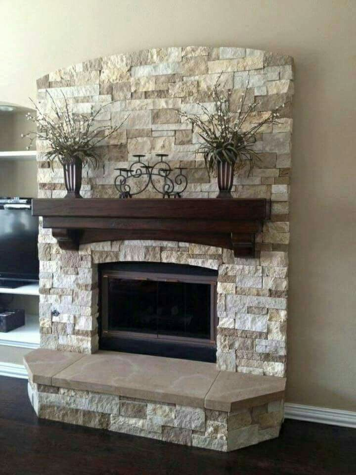 9 best images about Fireplace on Pinterest