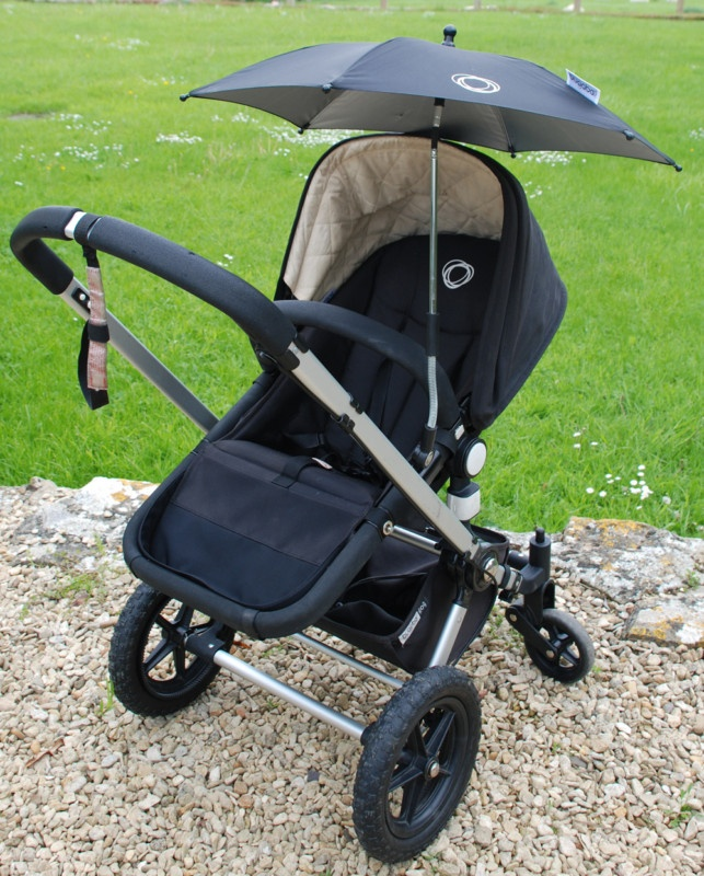 55 Best BABY STROLLER, CAR SEAT Images On Pinterest