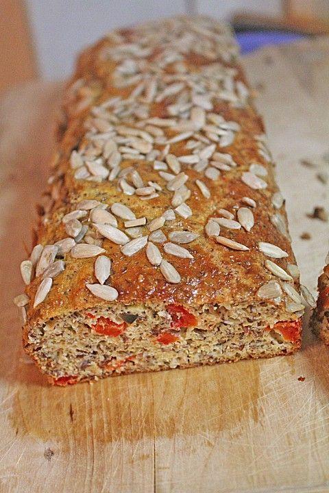 Logi - Brot, ein tolles Rezept aus der Kategorie Brot und Brötchen. Bewertungen: 13. Durchschnitt: Ø 3,4.