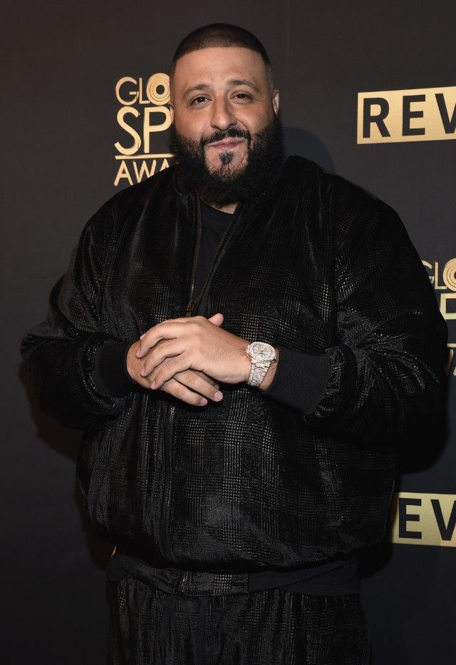 dj khaled Google Search Music for the soul in 2019