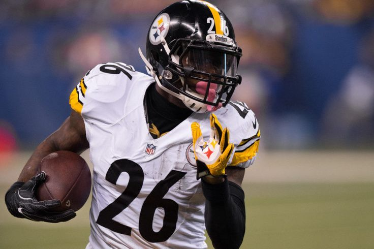 Le'Veon Bell's historic day a sign of things to come for Steelers = A four-game losing streak that threatened to destroy the Pittsburgh Steelers' season has now been counterbalanced by a four-game winning streak. And if Le'Veon Bell keeps performing the way he has during the.....