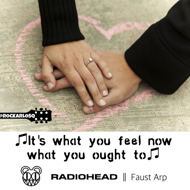 ♫It's what you feel now what you ought to♫ #Radiohead #FaustArp #ThomYorke  #lyrics #lyricstoliveby #lyricsoftheday #relatablelyrics #love #qotd #favoritesong #bestsong #listentothis #goodmusic #instamusic #relatedlyrics #quotes #instatext #textgram #quotesdaily #versagram #quotesgram #tweetgram #songquote #inspiration #tagstagramers #tagsta