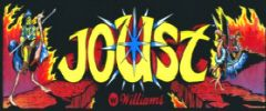 Joust Arcade Games For Sale