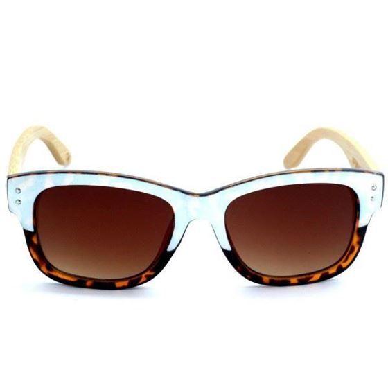 Gafas de Sol #MADAGASCAR
